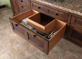 wood mode cabinet accessories woodmode bathroom cabinets large size of medicine cabinet hardware