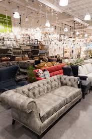 homesense home decor 100 home decor stores nj what u0027s new home décor trends