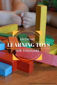 122 best toddler boy christmas toys images on pinterest
