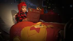 twas the night before christmas yaarab shriners youtube