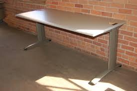 Southwestern Kitchen Cabinets Office U0026 Workspace Simple And Efficient Design Computer Desk