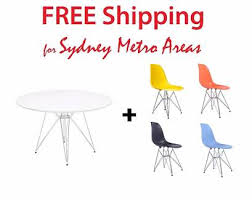 Dining Chair Construction Free Dining Chairs In New South Wales Home U0026 Garden Gumtree
