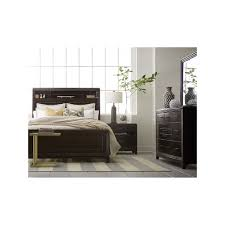 Havertys Bedroom Furniture by Furniture Havertys Furniture Review Haverty Furniture Reviews