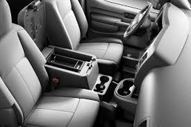 2016 nissan nv2500 2012 nissan nv passenger warning reviews top 10 problems