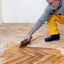 fort myers wood flooring contractor premier hardwoods