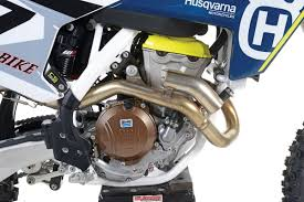 husqvarna motocross gear dirt bike magazine full test husqvarna fc350