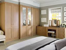 Built In Bedroom Furniture Designs The Of Fitted Furniture By Strachan