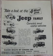 kaiser willys jeep willys search results ewillys page 15