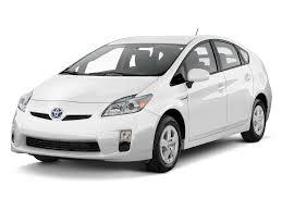 toyota car price toyota prius price u0026 value used u0026 new car sale prices paid