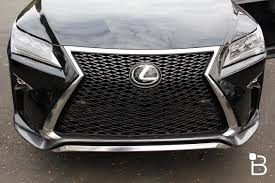 lexus rx 350 vs honda odyssey great front end styling automotive general topics bob is the