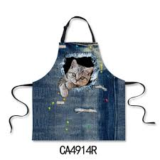 compare prices on cat cooking online shopping buy low price cat