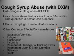 when i cough i get light headed drugs their effects ms markowski ppt video online download