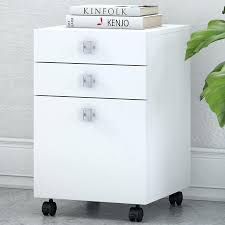 office depot 4 drawer file cabinet lateral vs vertical file cabinets 2 drawer file cabinets 3 draw