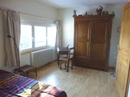 chambre d hote gerardmer pas cher chambre d hotes gérardmer chambres d hôtes hautes vosges