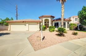 short sale real estate listings gilbert az phoenix az real