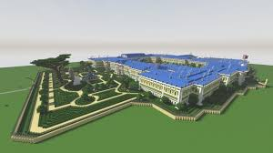 356 best minecraft house ideas concepts images on pinterest 356 best minecraft house ideas concepts images on pinterest minecraft stuff minecraft buildings and minecraft creations