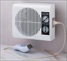 Bedroom Heater Electric Portable Heater To Heat Your Home Office Bedroom Bathroom