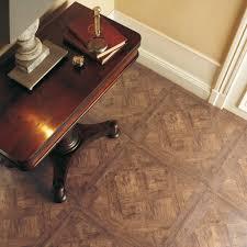 Quick Step Cadenza Natural Oak Flooring Uniclic Laminate Flooring Quick Step Laminate