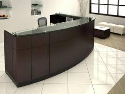 Hotel Lobby Reception Desk by Lobby Reception Desk Reception Desks And Lobby Furniture Yelp
