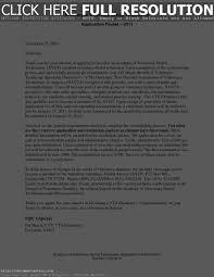Sample Resume For Internal Auditor by Revised Resume 100 Wealth Management Resume Professional