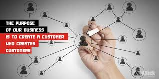 website designing company software development it company in