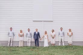 Wedding Gift Registry Nz Cash Wedding Registry Nz Envelope Registry Why You Should Never