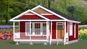floor plan manual housing pdf youtube
