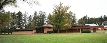 Farm House by Muirhead Farmhouse Enjoy Illinois