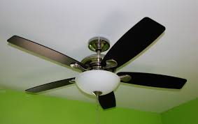 ceiling ycya awesome ceiling fan with two fans ceiling fan and