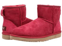 ugg for sale in usa ugg ugg mini boots free shipping ugg