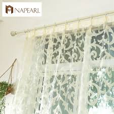 online buy wholesale modern curtain design from china modern