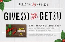 ruth chris steakhouse gift card gift card promotions 2015 save big at local restaurants