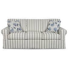 queen sleeper sofa with memory foam mattress slipcover sleeper sofa with queen memory foam mattress for queen