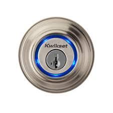 kwikset keyless deadbolt home depot black friday 2017 shop door knobs u0026 handlesets at lowes com
