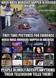 Conspiracy Theorist Meme - conspiracy theories the hidden agenda home facebook