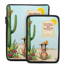Seeking Cactus Cast Cactus Kindle Paperwhite Skin Istyles