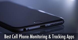 android phone tracker 6 best cell phone tracker apps 2018 on location texts messages