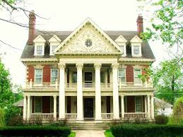 1902 classical revival muncie in 350 000 old house dreams