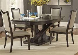 Liberty Furniture Dining Room Sets 50 Best Dining Sets Images On Pinterest Dining Sets Dining