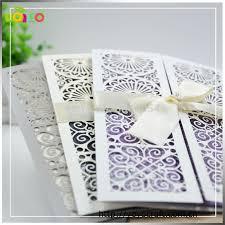 Wedding Invitation Card Matter In Sell Laser Cut Wedding Invitation Card Matter In Marathi