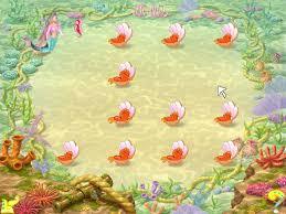barbie mermaid adventure u2022 windows games u2022 downloads iso zone
