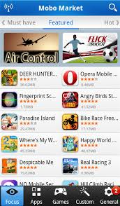 1 market apk mobo market for android mobo market 2 1 1