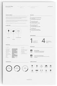 Resume Word Document Word Document Resume Template Doc Download Free Walmart Cashier