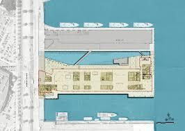 san francisco exploratorium u0027s new home to become largest u s net