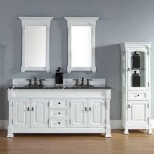 72 In Bathroom Vanity 72 Bathroom Vanity Sink Canada