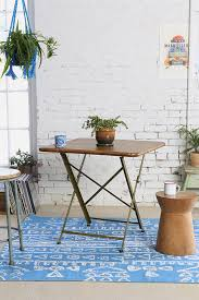 Small Lanai Ideas 111 Best Alfombras Images On Pinterest Moroccan Rugs Home And