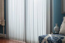 Windows Vertical Blinds - vertical blinds see our vertical blinds gallery