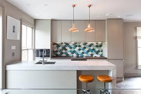Bar Pendant Lighting Endearing Copper Pendant Light Kitchen And 113 Best Pendant Lights