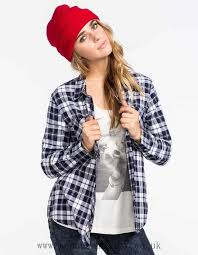 young u0026 reckless clothing and shoes for womens mens sale