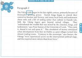 topics for five paragraph essay speechprosody2012 essay free